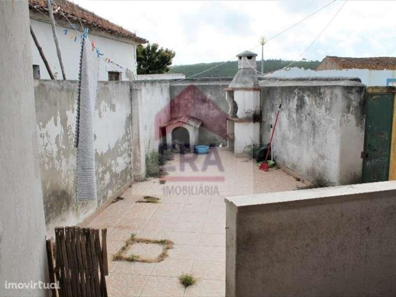 Moradia para comprar, Santa Maria, São Pedro e Sobral da Lagoa, Leiria - Foto 7