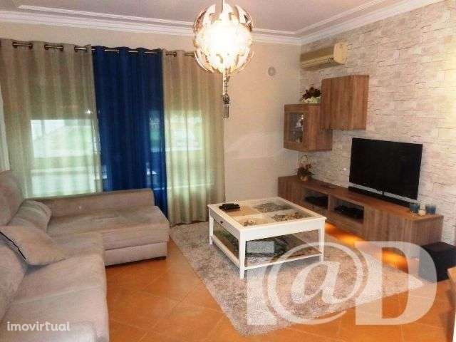 Apartamento para comprar, Vialonga, Vila Franca de Xira, Lisboa - Foto 2