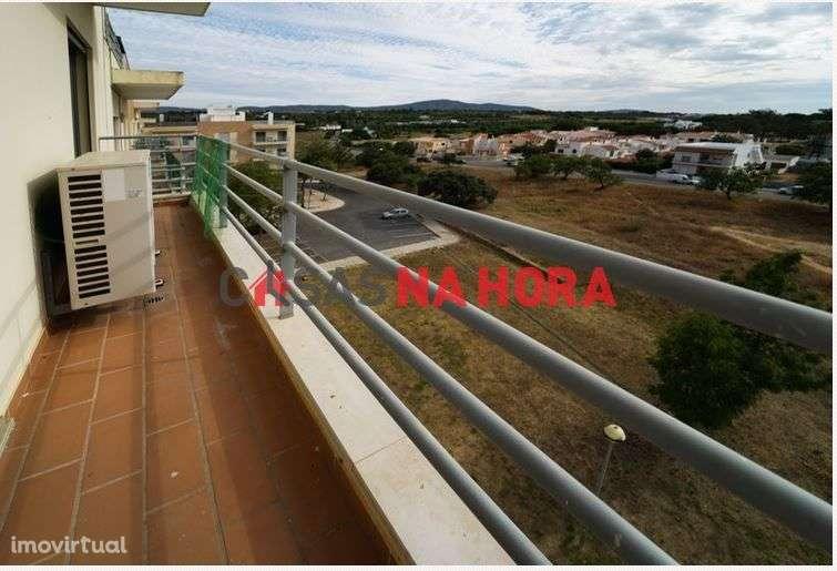 Apartamento para comprar, Pechão, Olhão, Faro - Foto 14