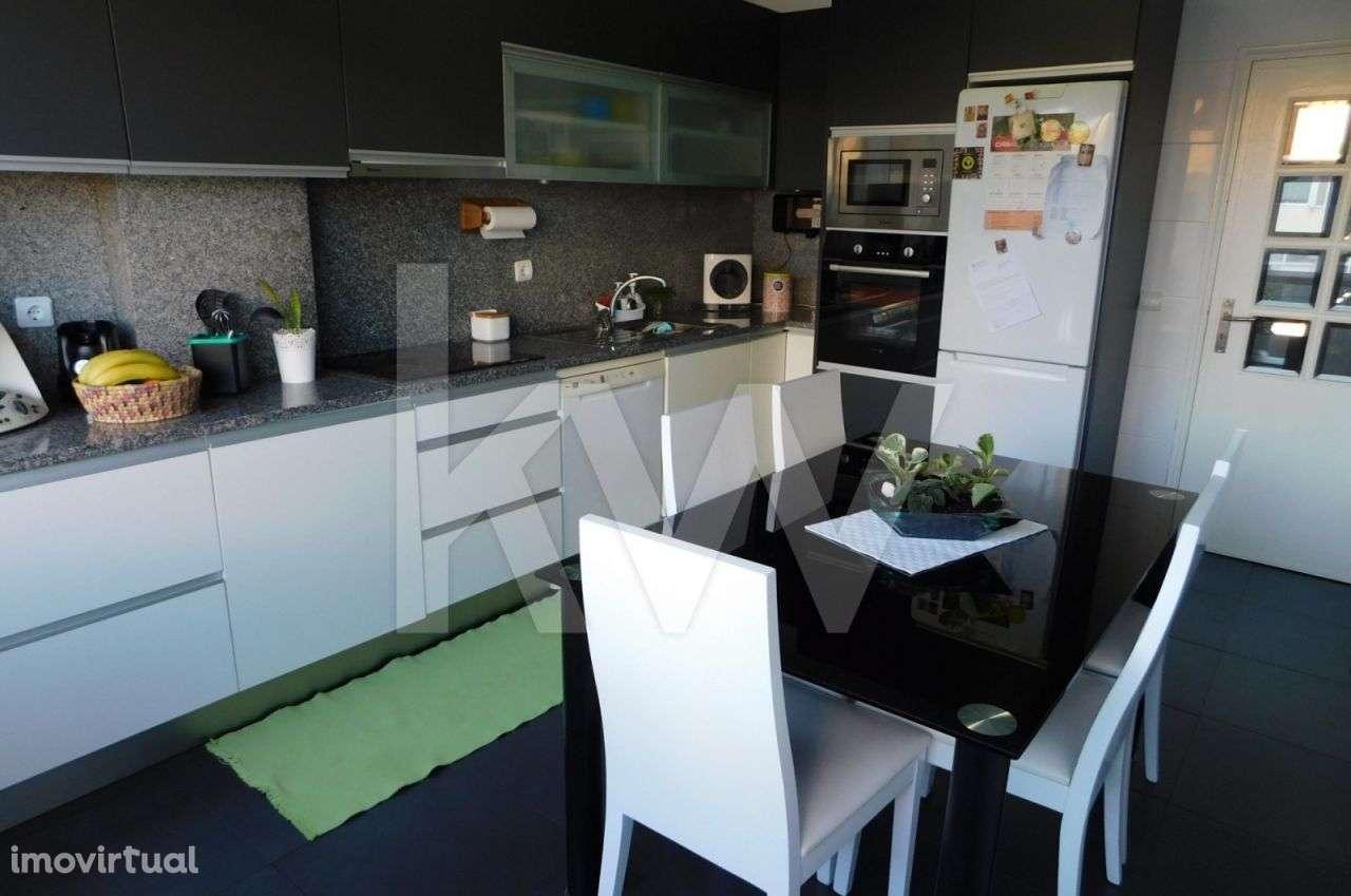 Apartamento para comprar, Santa Marinha e São Pedro da Afurada, Vila Nova de Gaia, Porto - Foto 14