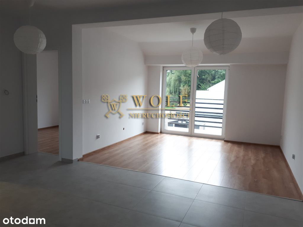 Mieszkanie, 100 m², Tarnowskie Góry