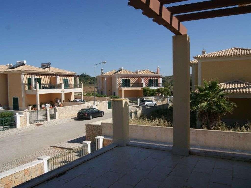 Moradia para comprar, Algoz e Tunes, Silves, Faro - Foto 3