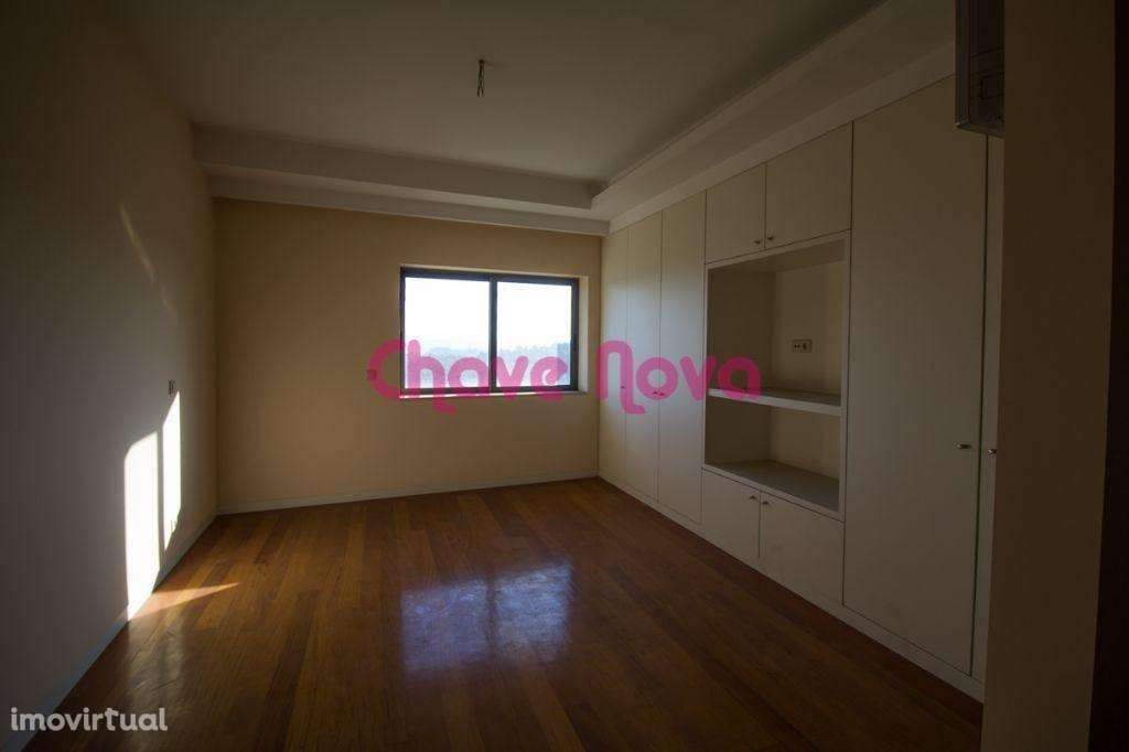 Apartamento para comprar, Pedroso e Seixezelo, Porto - Foto 8