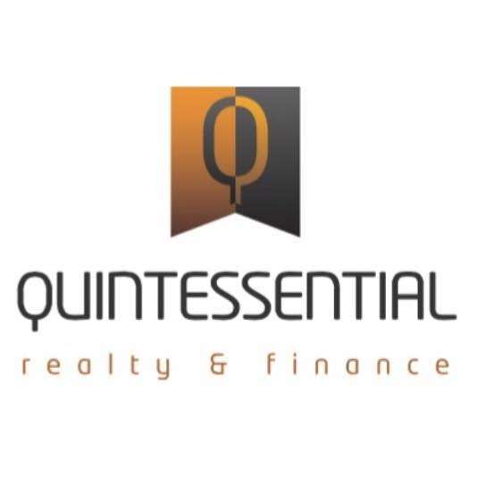 Quintessential Realty & Finance