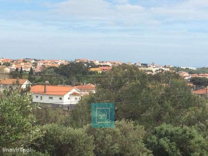 Terreno para comprar, Alcabideche, Cascais, Lisboa - Foto 2