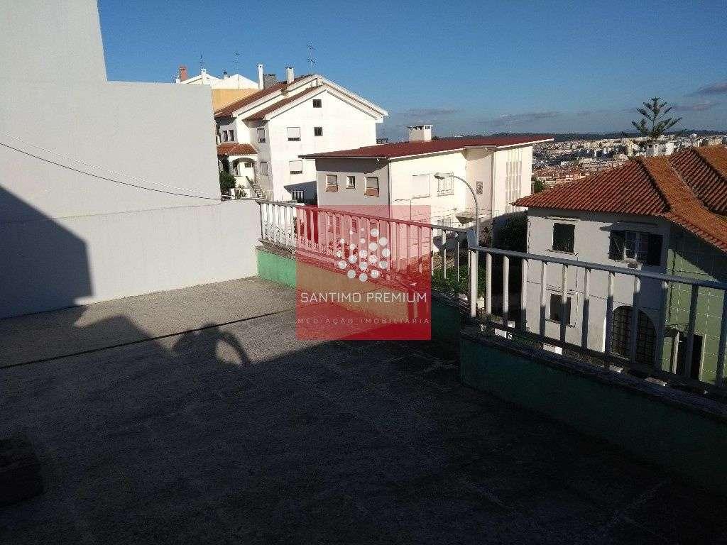Moradia para comprar, Mina de Água, Lisboa - Foto 2