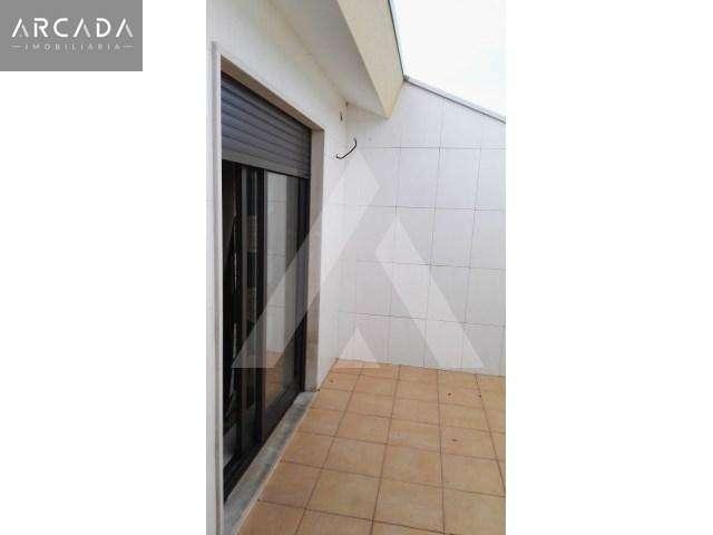 Apartamento para comprar, Oiã, Aveiro - Foto 33