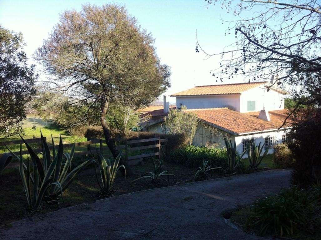 Quintas e herdades para comprar, Arruda dos Vinhos - Foto 38