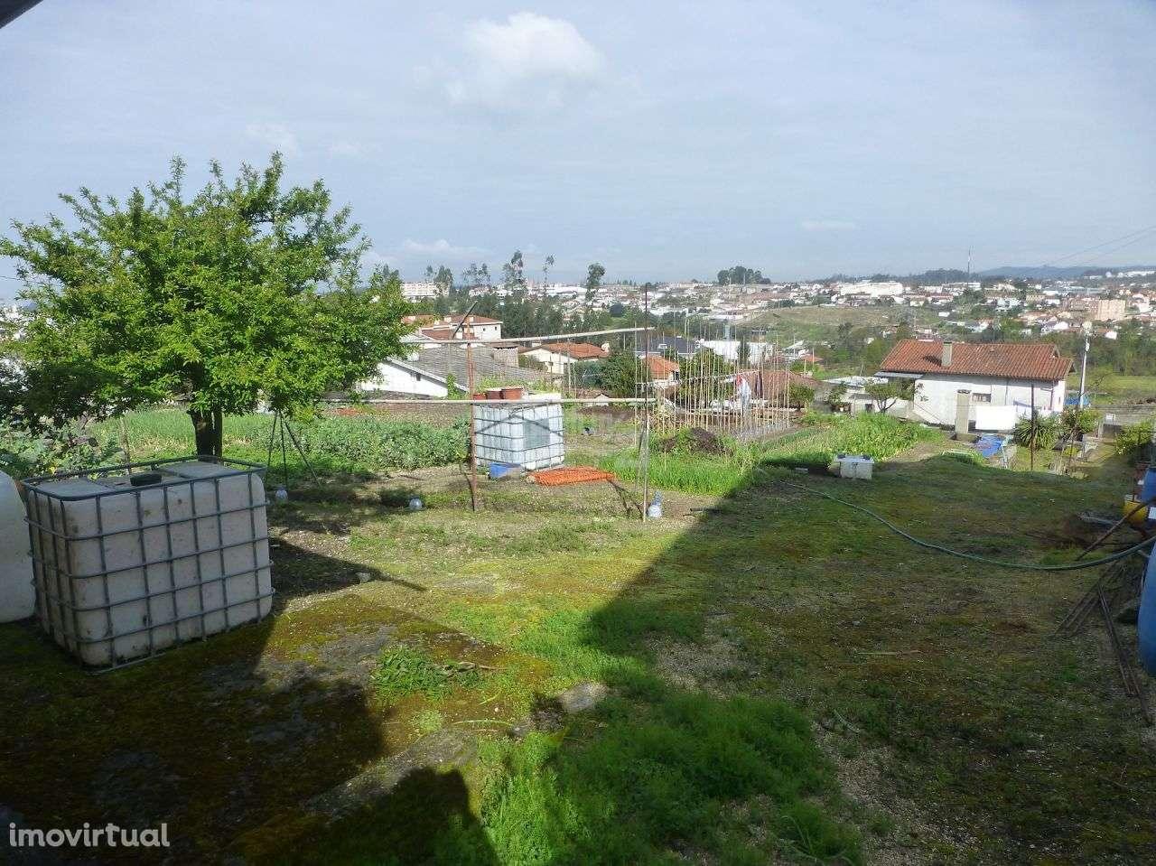 Terreno para comprar, Aves, Porto - Foto 11