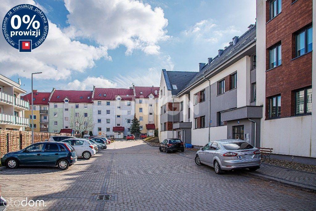 Mieszkanie, 83,80 m², Bolesławiec