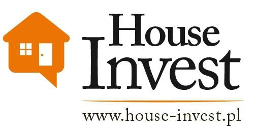 House Invest Sp. Z o.o.