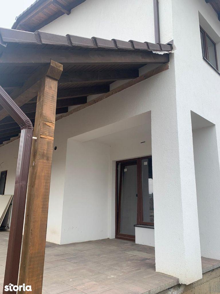 Casa noua - Alba Iulia