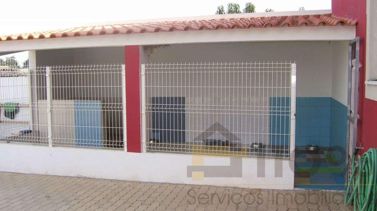 Moradia para comprar, Benfica do Ribatejo, Santarém - Foto 23