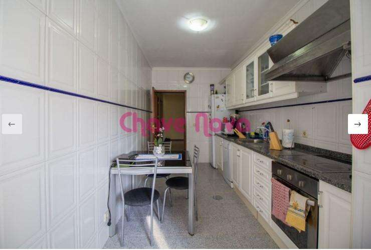 Apartamento para comprar, Arcozelo, Porto - Foto 6