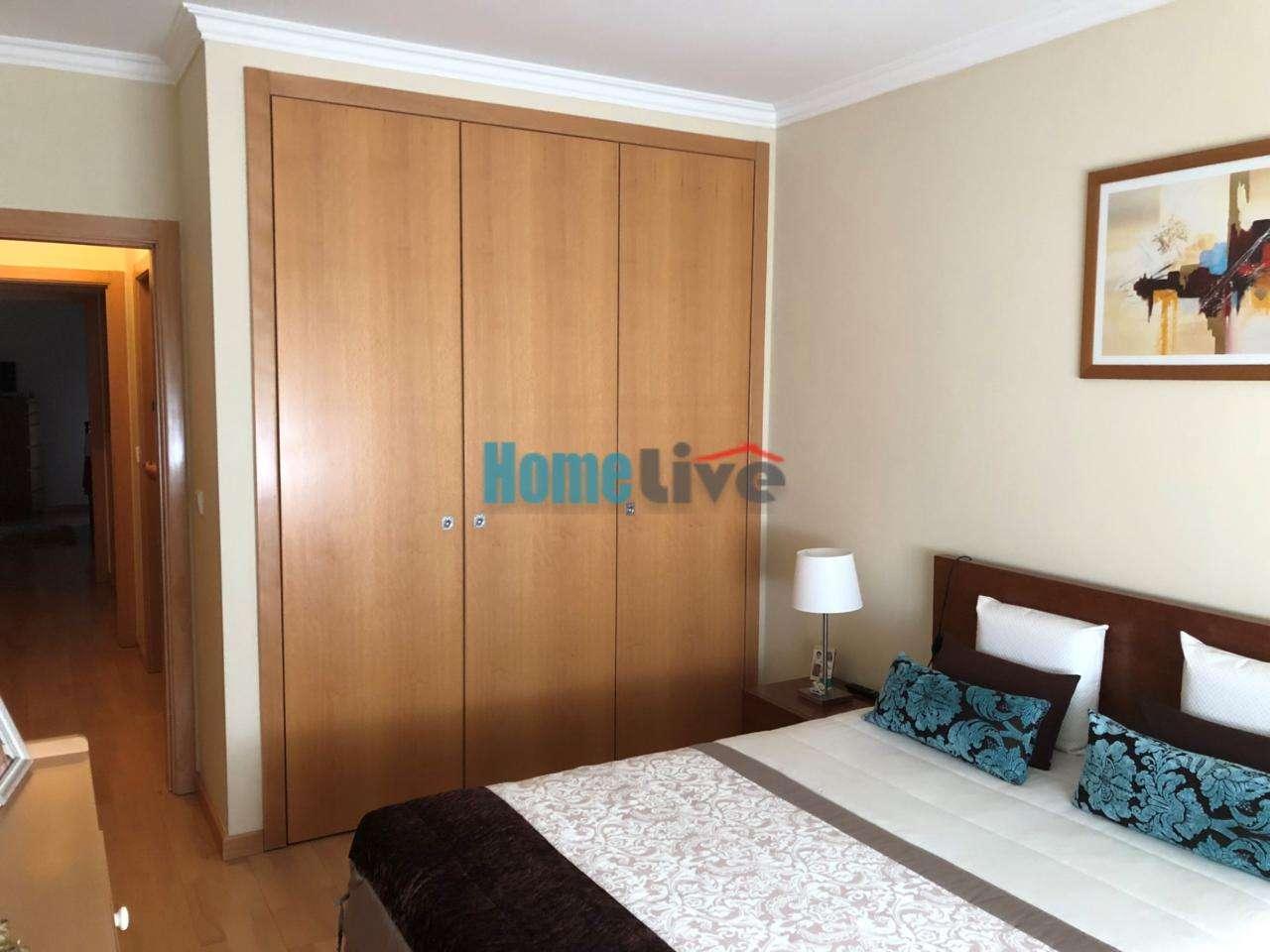 Apartamento para comprar, Póvoa de Santa Iria e Forte da Casa, Vila Franca de Xira, Lisboa - Foto 7