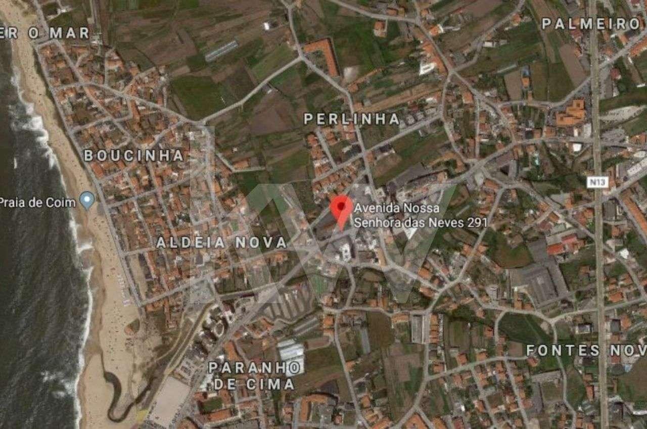 Apartamento para comprar, Aver-O-Mar, Amorim e Terroso, Povoa de Varzim, Porto - Foto 38