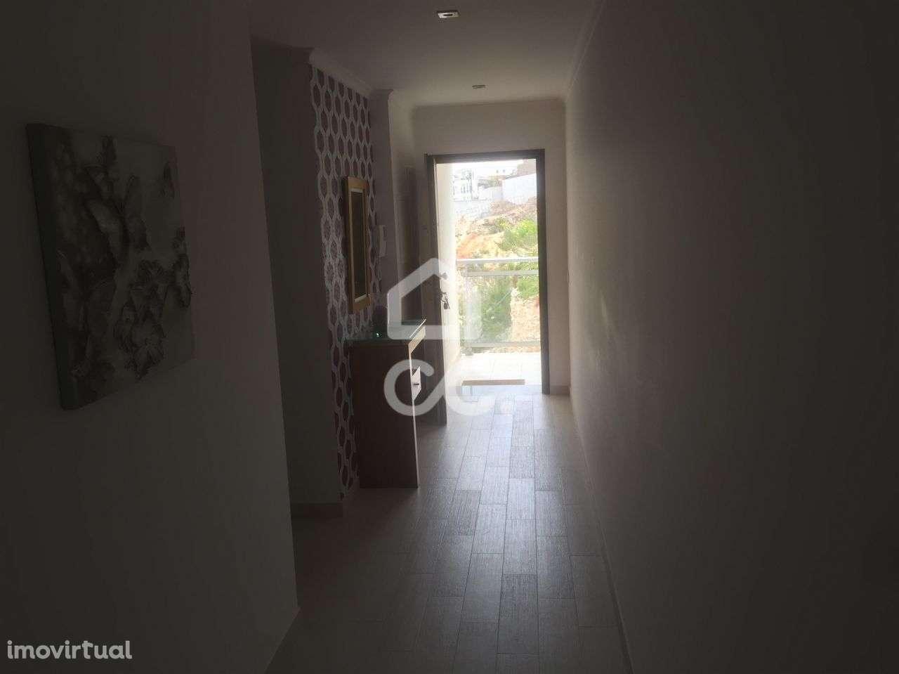 Apartamento para comprar, Famalicão, Nazaré, Leiria - Foto 18