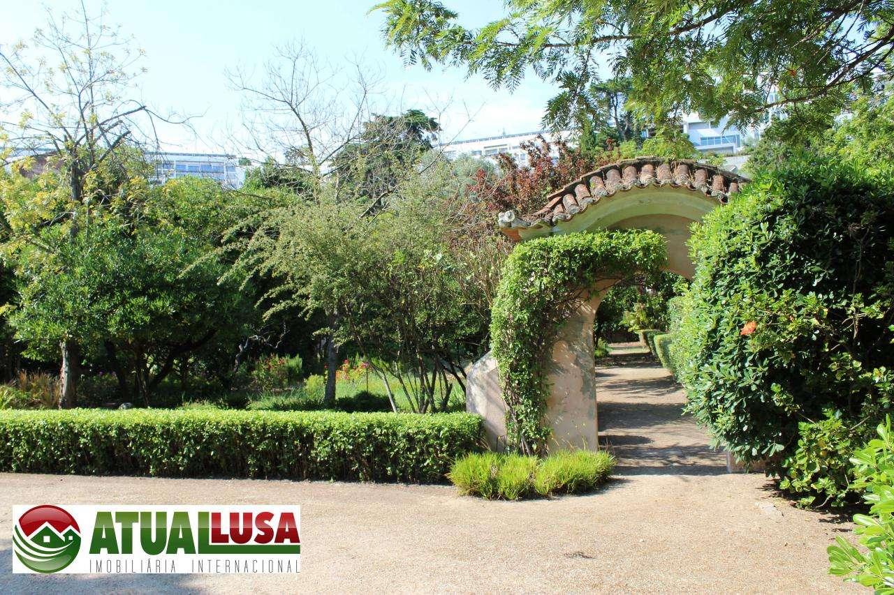 Quintas e herdades para comprar, Algés, Linda-a-Velha e Cruz Quebrada-Dafundo, Lisboa - Foto 24