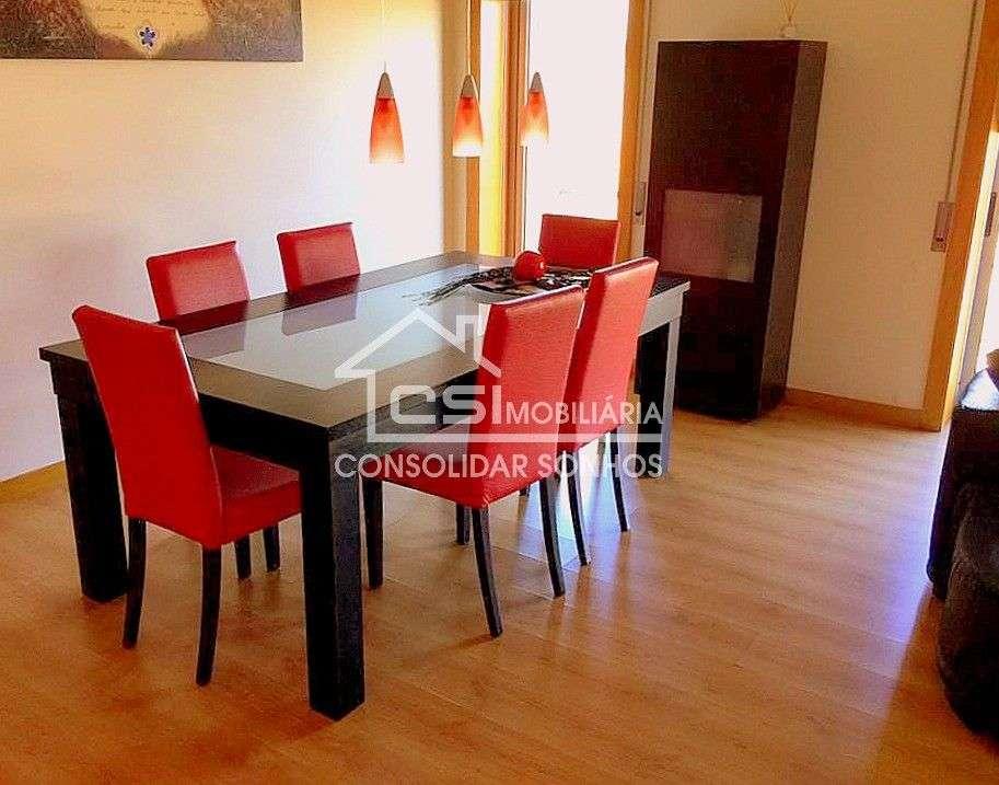 Apartamento para comprar, Cacia, Aveiro - Foto 2
