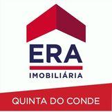 Real Estate Developers: ERA Quinta do Conde - Quinta do Conde, Sesimbra, Setúbal
