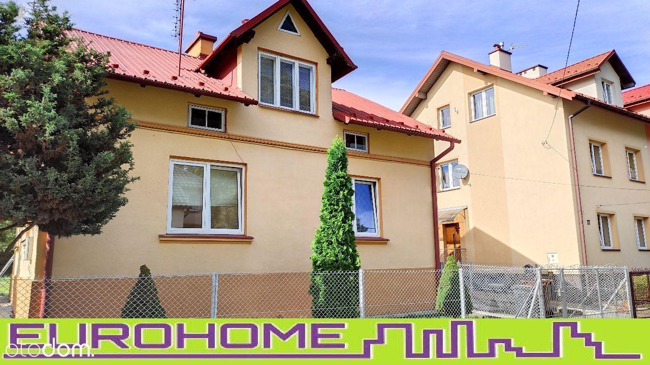 Dom do Wynajęcia   Starówka  120mkw  3 pokoje
