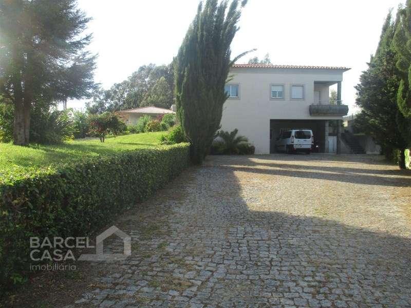 Moradia para comprar, Perelhal, Braga - Foto 1