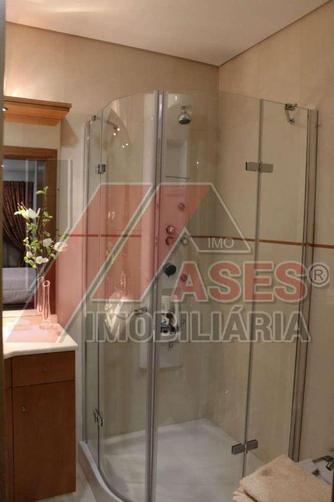 Apartamento para comprar, Refojos de Basto, Outeiro e Painzela, Cabeceiras de Basto, Braga - Foto 20