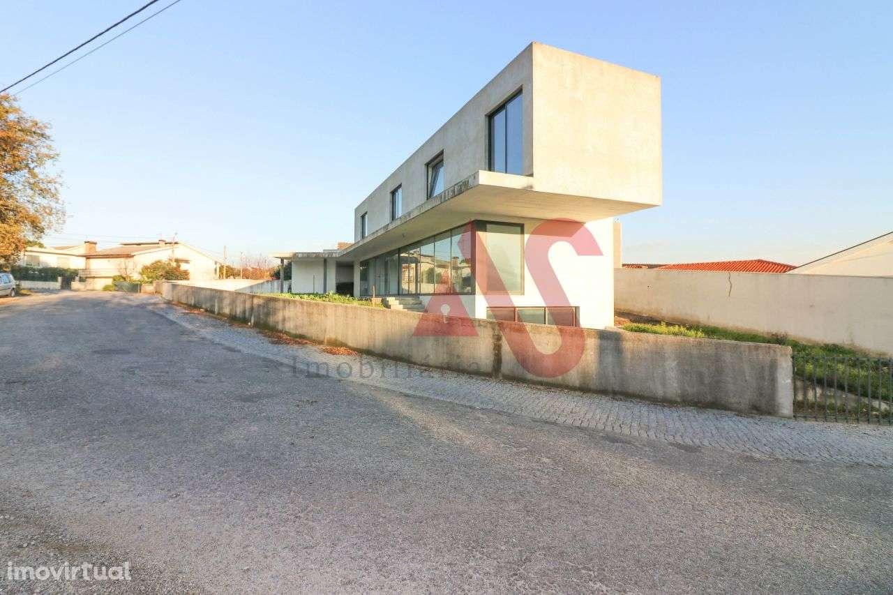 Moradia para comprar, Polvoreira, Guimarães, Braga - Foto 24