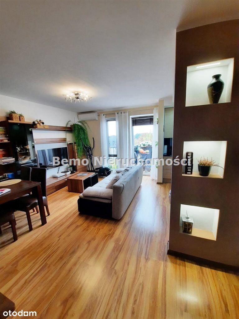 Atrakcyjne mieszkanie !