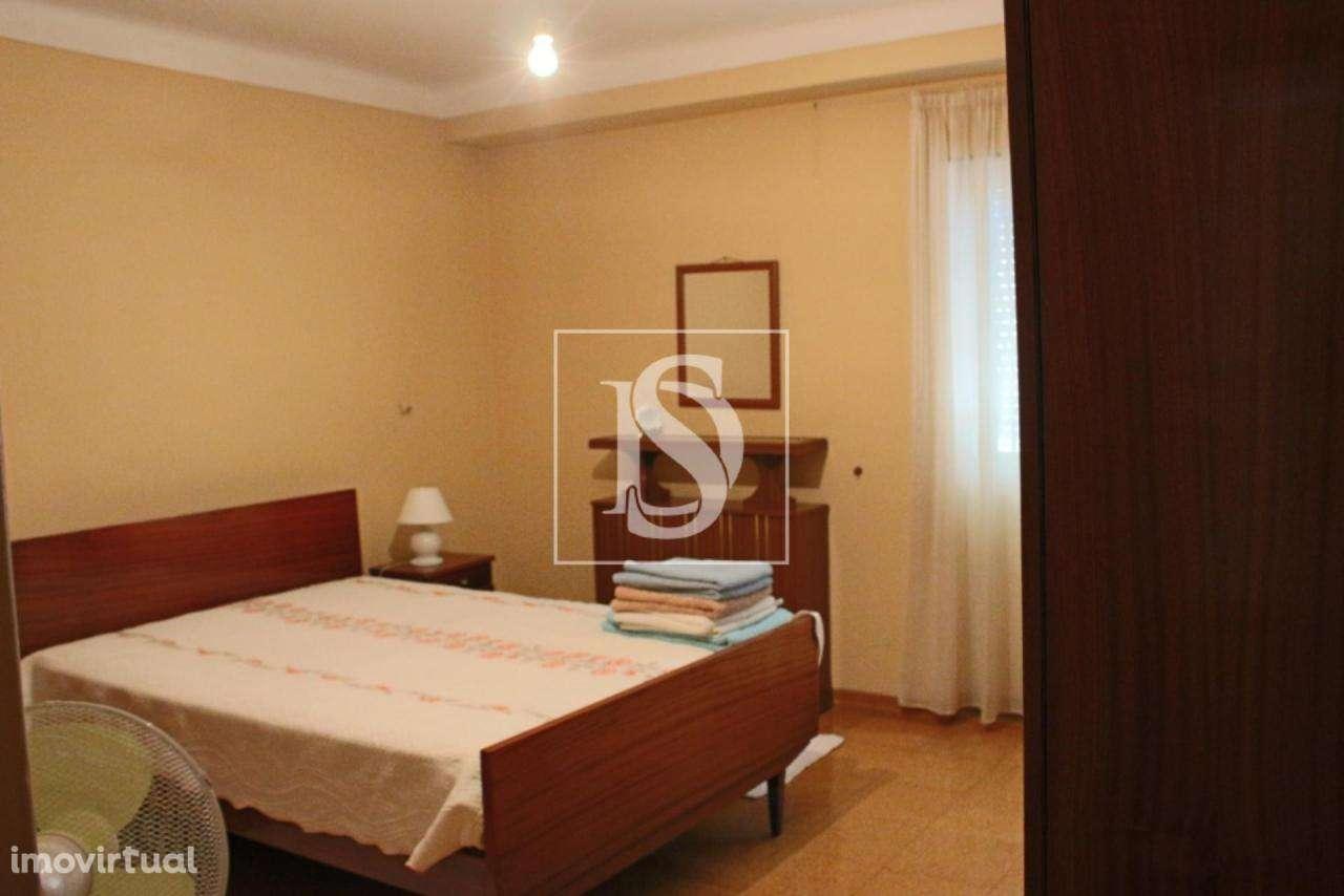 Apartamento para comprar, Alenquer (Santo Estêvão e Triana), Alenquer, Lisboa - Foto 7
