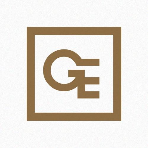 GOESTE - Butikowa agencja nieruchomości