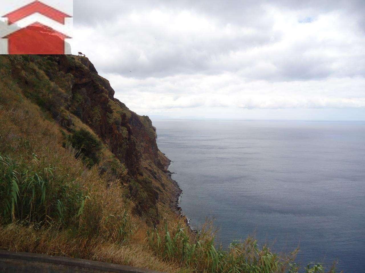 Moradia para comprar, São Gonçalo, Ilha da Madeira - Foto 27