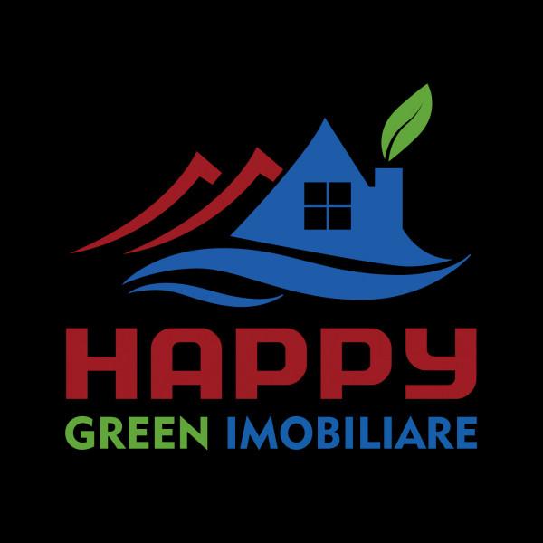 Happy Imobiliare
