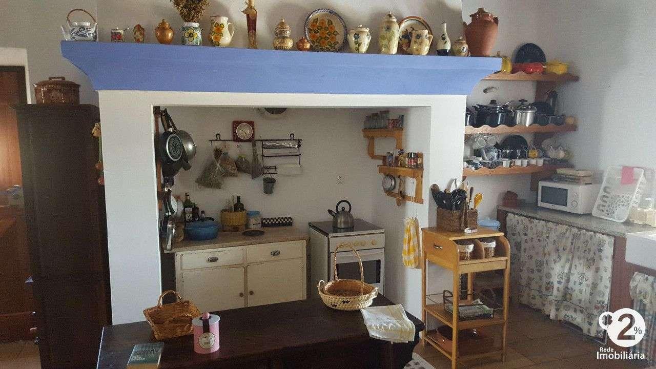 Quintas e herdades para comprar, Vimieiro, Arraiolos, Évora - Foto 10