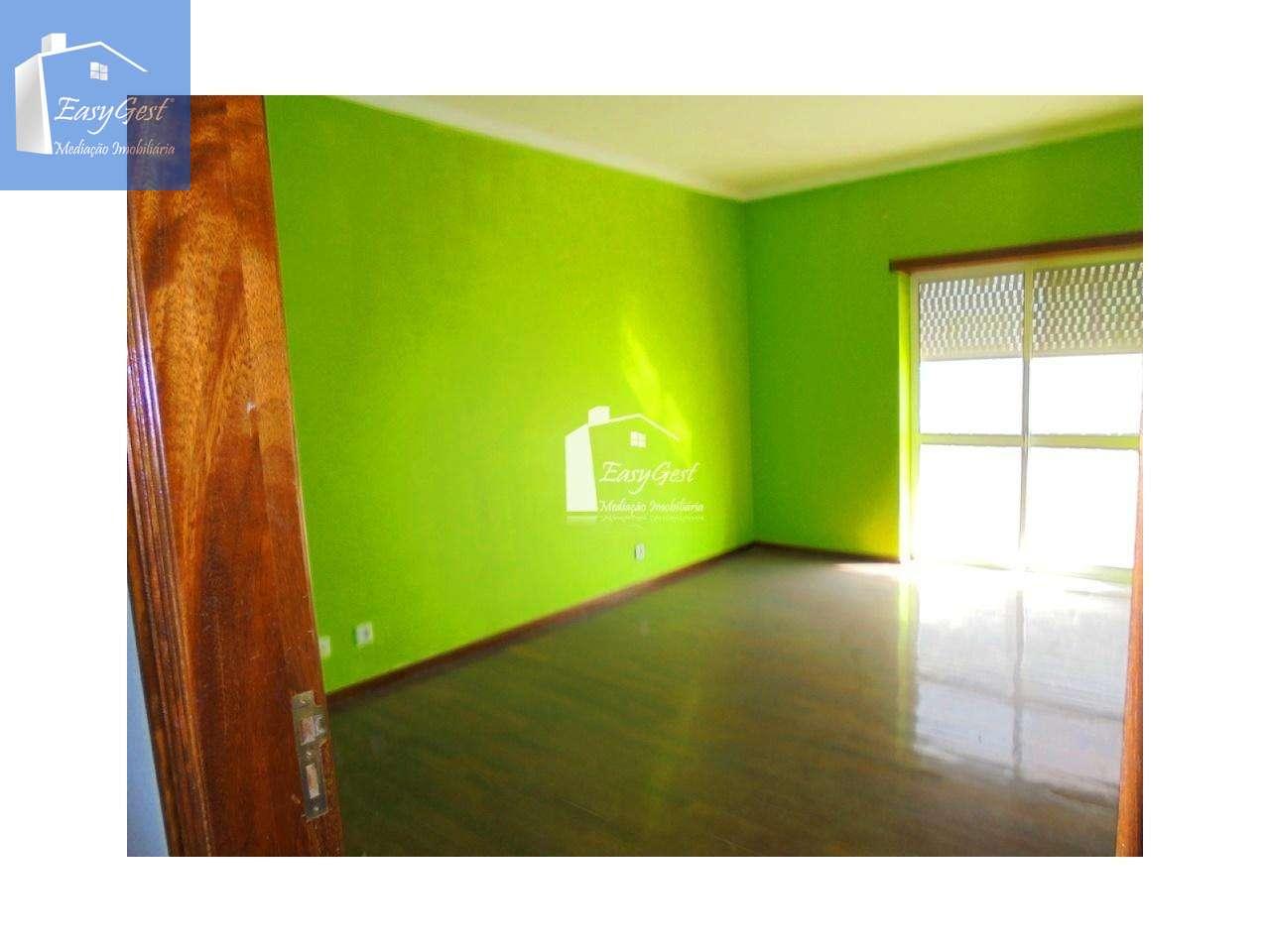 Apartamento para comprar, Nossa Senhora de Fátima, Entroncamento, Santarém - Foto 12
