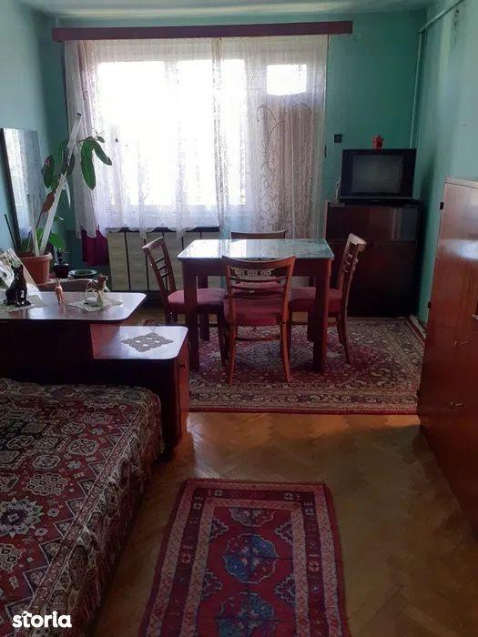 Semicentral - Apartament 2 camere - Str. Vulcan, Tg. Mures