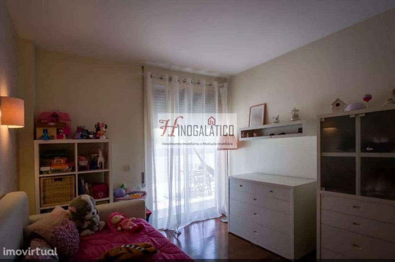 Apartamento para comprar, Pedrouços, Maia, Porto - Foto 21