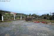Quintas e herdades para comprar, Cumeada e Marmeleiro, Sertã, Castelo Branco - Foto 32