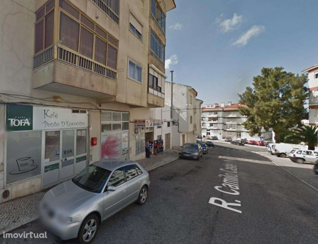 Loja para comprar, Agualva e Mira-Sintra, Sintra, Lisboa - Foto 1