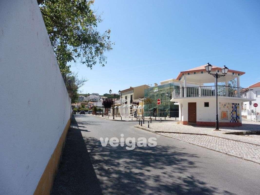 Apartamento para comprar, Foz do Arelho, Leiria - Foto 14