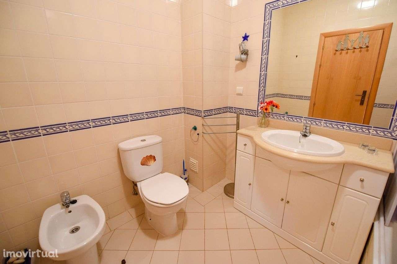 Apartamento para férias, Lagos (São Sebastião e Santa Maria), Faro - Foto 12