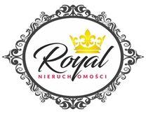 Deweloperzy: Royal Nieruchomości - Koszalin, zachodniopomorskie