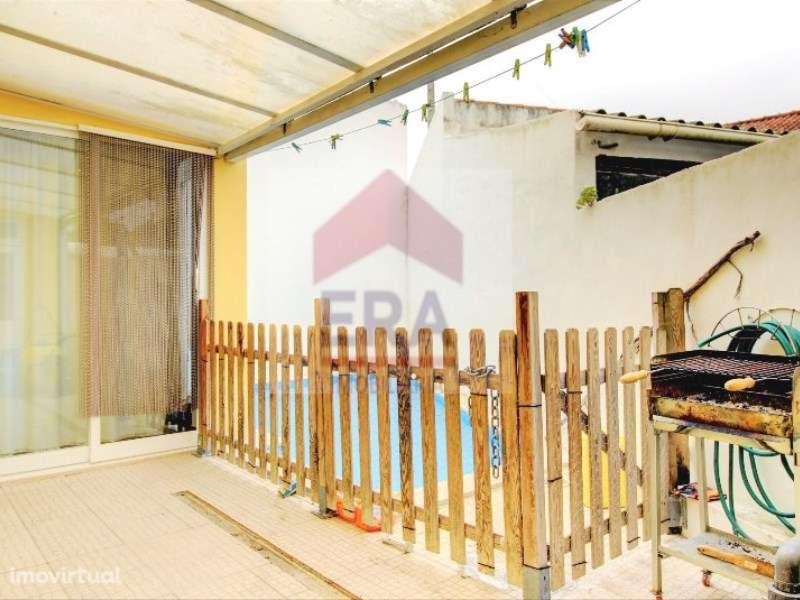 Moradia para comprar, Olho Marinho, Leiria - Foto 10