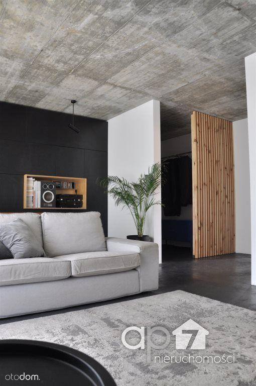 Mieszkanie, 52,30 m², Rzeszów
