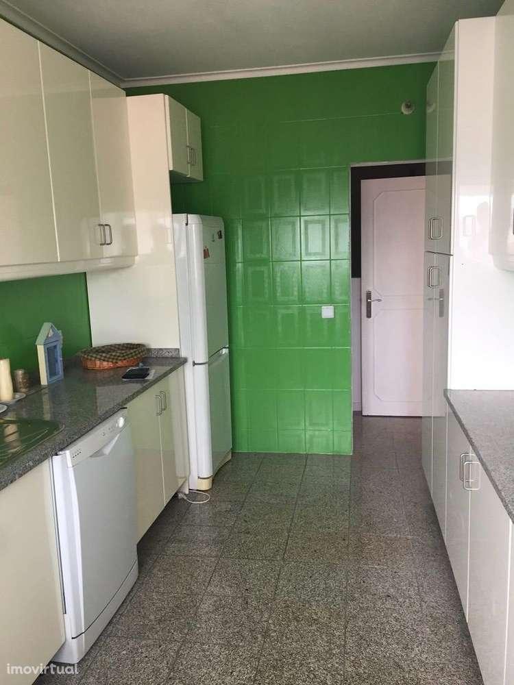 Apartamento para arrendar, Rua Professor Egas Moniz - Oliveira do Douro, Oliveira do Douro - Foto 29