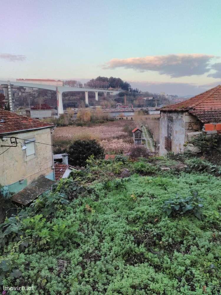 Quintas e herdades para comprar, Oliveira do Douro, Vila Nova de Gaia, Porto - Foto 34