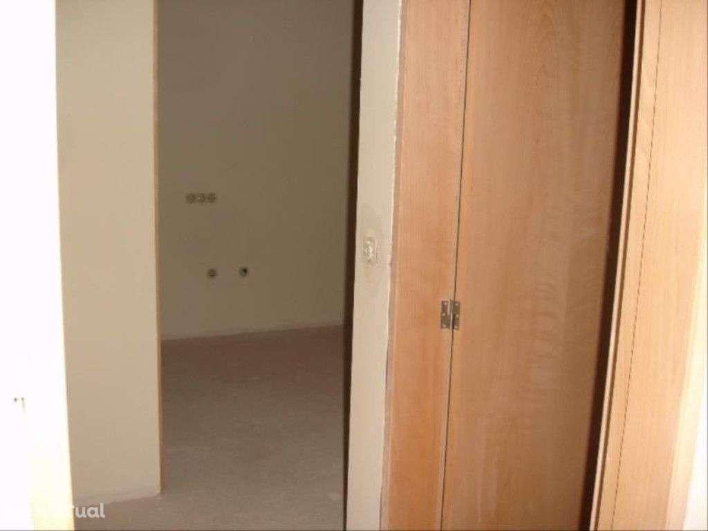 Apartamento para comprar, Merelim (São Paio), Panoias e Parada de Tibães, Braga - Foto 10
