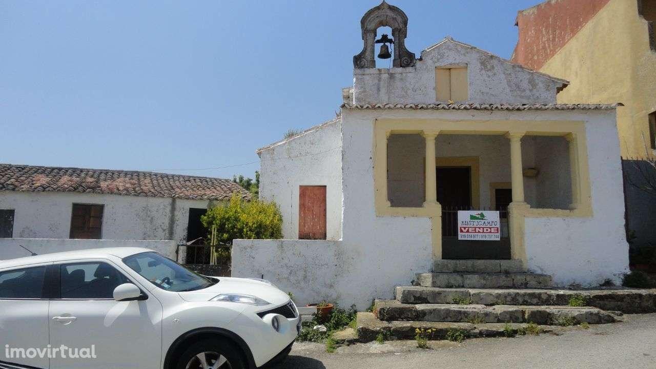 Moradia para comprar, Arruda dos Vinhos - Foto 15