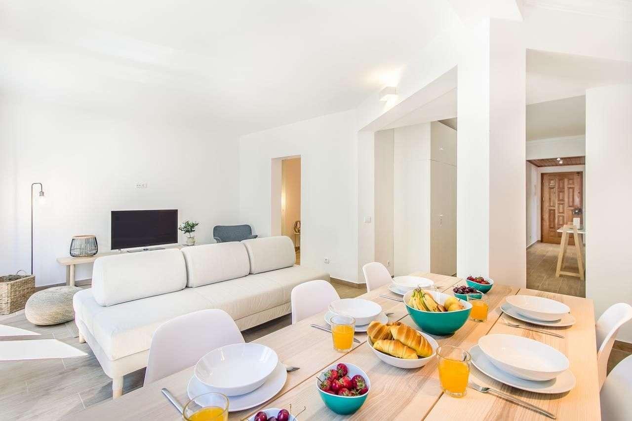 Apartamento para comprar, Guia, Faro - Foto 5