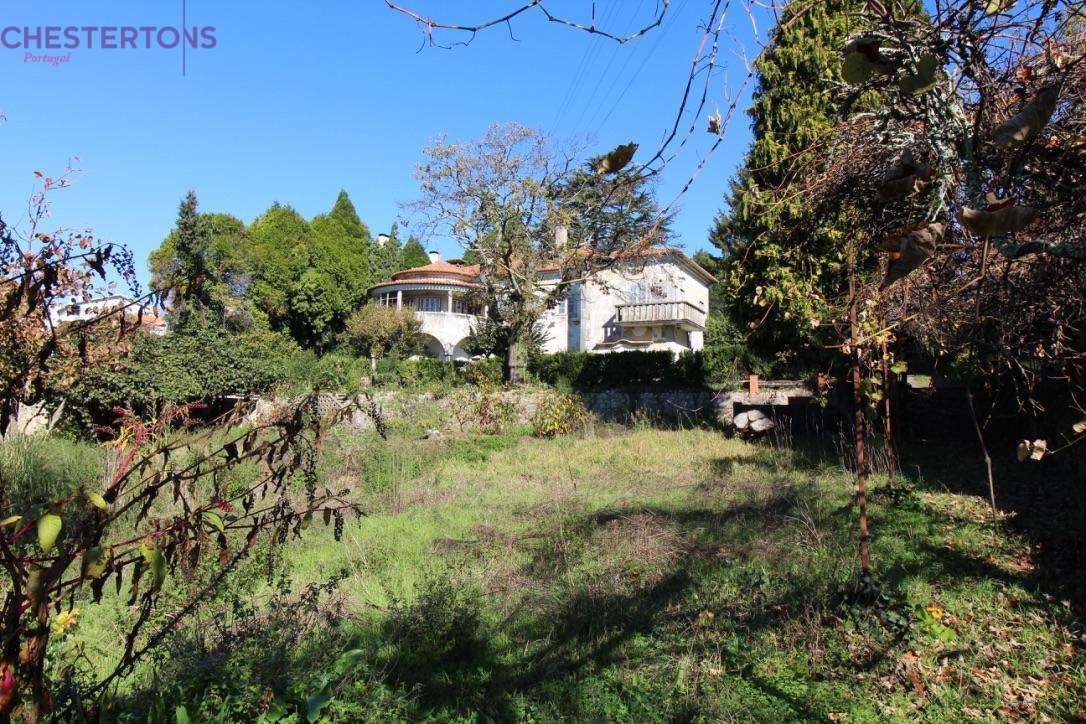 Quintas e herdades para comprar, Mafamude e Vilar do Paraíso, Vila Nova de Gaia, Porto - Foto 17